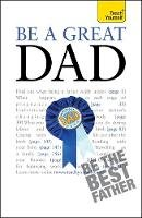 Watson, Andrew - Be a Great Dad - 9781444116397 - V9781444116397