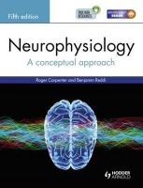 Carpenter, Roger; Reddi, Benjamin - Neurophysiology - 9781444135176 - V9781444135176