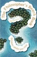 Mel Thompson - The Philosophers Beach Book - 9781444139006 - V9781444139006