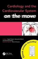 - Cardiology and Cardiovascular System on the Move - 9781444175998 - V9781444175998