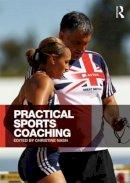 - Practical Sports Coaching - 9781444176704 - V9781444176704