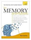 Channon, Mark - Teach Yourself Yhe Memory Workbook - 9781444186987 - V9781444186987
