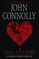 Connolly, John - The Lovers - 9781444704679 - V9781444704679