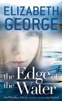 - The Edge of the Water - 9781444720013 - KTG0004115