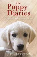 Jill Abramson - Puppy Diaries - 9781444720631 - V9781444720631