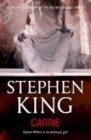 King, Stephen - Carrie - 9781444720693 - 9781444720693