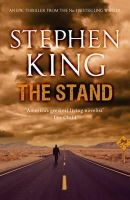 King, Stephen - Stand - 9781444720730 - 9781444720730