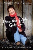 McEvoy, Mary - How the Light Gets in - 9781444722116 - KTJ0035031