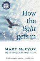 McEvoy, Mary - How the Light Gets in - 9781444722123 - KTG0006430