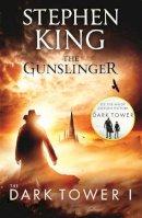 King, Stephen - Dark Tower I the Gunslinger - 9781444723441 - 9781444723441