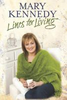 Kennedy, Mary - Lines for Living - 9781444725308 - KSS0007554