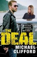 Clifford, Michael - The Deal - 9781444726152 - V9781444726152