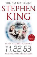 King, Stephen - 11.22.63 - 9781444727333 - 9781444727333