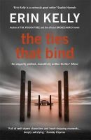 Kelly, Erin - The Ties That Bind - 9781444728392 - V9781444728392