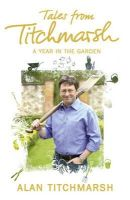 Titchmarsh, Alan - Tales from Titchmarsh - 9781444728842 - KLJ0019988