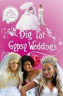 Jim Nally - Big Fat Gypsy Weddings - 9781444729849 - V9781444729849