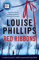 Phillips, Louise - Red Ribbons - 9781444743036 - KTG0000150