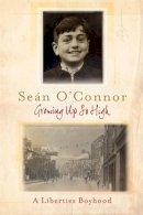 O'Connor, Sean - Growing Up So High - 9781444743081 - KTG0004003