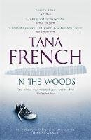 French, Tana - In the Woods - 9781444744217 - V9781444744217