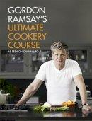 Ramsay, Gordon - Cookery Course - 9781444756692 - V9781444756692