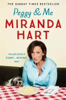 Hart, Miranda - Peggy and Me - 9781444769142 - V9781444769142