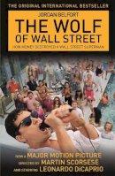 Belfort, Jordan - The Wolf of Wall Street - 9781444778120 - KLJ0019470