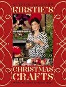 Allsopp, Kirstie - Kirstie's Christmas Crafts - 9781444780758 - V9781444780758