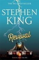 King, Stephen - Revival - 9781444789218 - V9781444789218