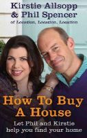 Allsopp, Kirstie - How to Buy a House - 9781444790634 - V9781444790634