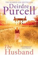 Purcell, Deirdre - The Husband - 9781444799415 - KSG0019758