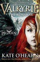O'Hearn, Kate - The Runaway - 9781444916607 - V9781444916607