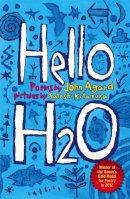 Agard, John - Hello H2O - 9781444917727 - V9781444917727