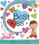 Jarman, Julia - The Best Kiss - 9781444920918 - V9781444920918