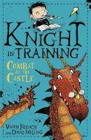 French, Vivian - Knight in Training Book 5 - 9781444922349 - KTG0020188