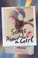 Russell, Chris - Songs About a Girl 1 - 9781444929157 - V9781444929157