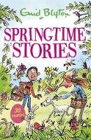 - Easter Stories: Contains 25 classic tales (Bumper Short Story Collections) - 9781444939330 - V9781444939330