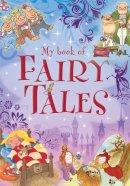 NA - Fairy Tales - 9781445127378 - V9781445127378