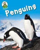 Lynch, Annabelle - Penguins (Froglets Learners) - 9781445130460 - V9781445130460