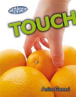 Anita Ganeri - Touch - 9781445132532 - V9781445132532