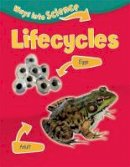 Riley, Peter D. - Lifecycles - 9781445134833 - V9781445134833