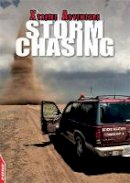 Hamilton, S. L. - Storm Chasing (Edge: Xtreme Adventure) - 9781445140339 - V9781445140339