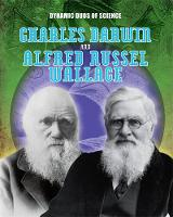 Colson, Mary - Charles Darwin and Alfred Russel Wallace - 9781445144801 - V9781445144801