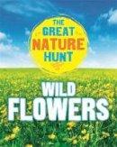 Green, Jen - Wild Flowers - 9781445145341 - V9781445145341