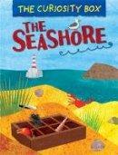 Riley, Peter - The Seashore - 9781445146300 - V9781445146300