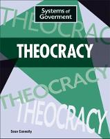 Connolly, Sean - Theocracy (Systems of Government) - 9781445153469 - V9781445153469