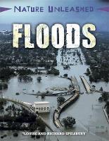 Spilsbury, Louise, Spilsbury, Richard - Floods (Nature Unleashed) - 9781445153971 - V9781445153971