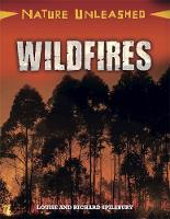 Spilsbury, Louise, Spilsbury, Richard - Wildfires (Nature Unleashed) - 9781445153995 - V9781445153995