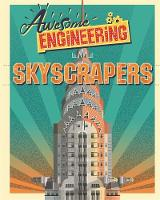 Spray, Sally - Skyscrapers (Awesome Engineering) - 9781445155258 - V9781445155258