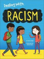 Lacey, Jane - Racism (Dealing With...) - 9781445157894 - V9781445157894