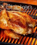 Love Food - Perfect (Padded): Chicken - 9781445422329 - KRF0042994
